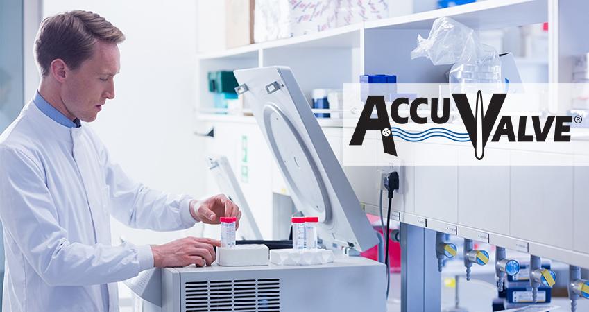 Demand Based Static Pressure Reset Control for Laboratories