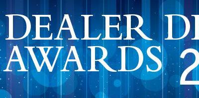 Lennox Wins Gold & Silver Dealer Design Awards: Commercial Equipment